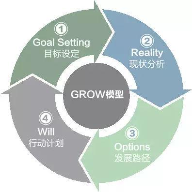GROW 模型