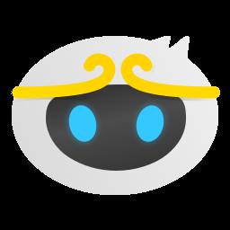 wukong-robot